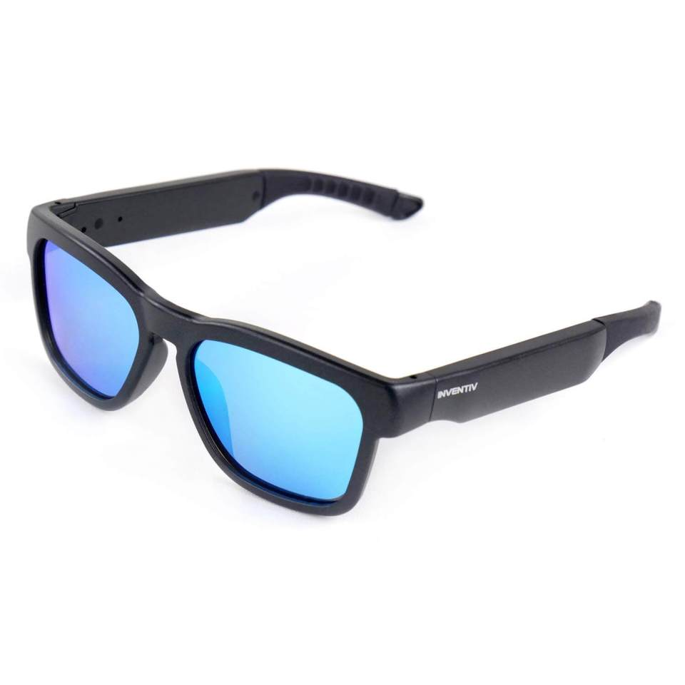 Inventiv Wireless Sunglasses