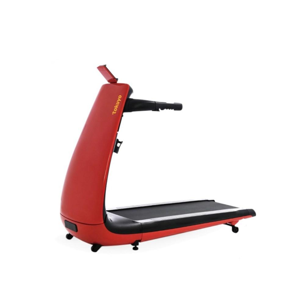 Tokuyo Smart Treadmill TT-300