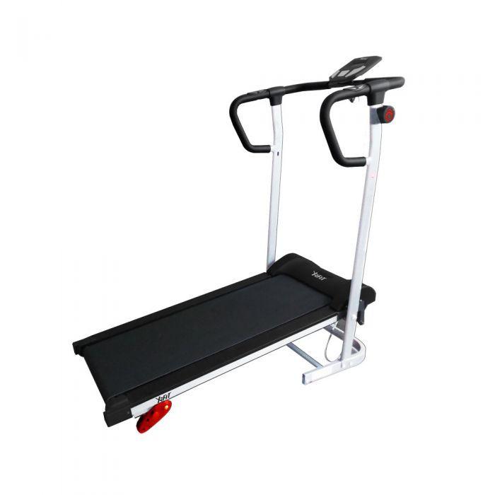 X2Fit Manual Treadmill Motion Z Terbaik