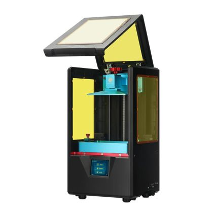 Best 3D Printers & Printing Service Singapore Anycubic Photon S
