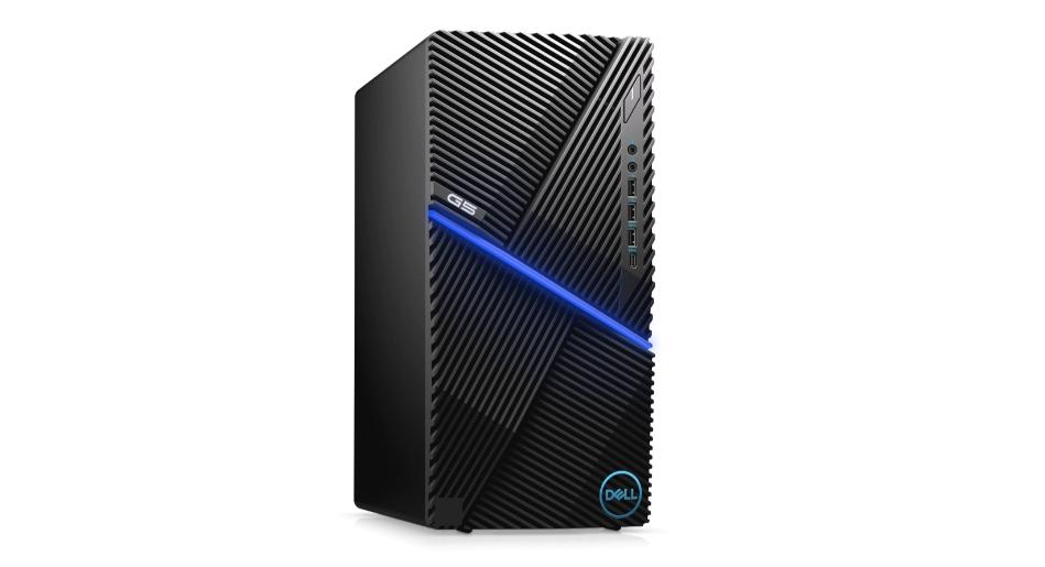 Dell G5 Gaming computer desktop