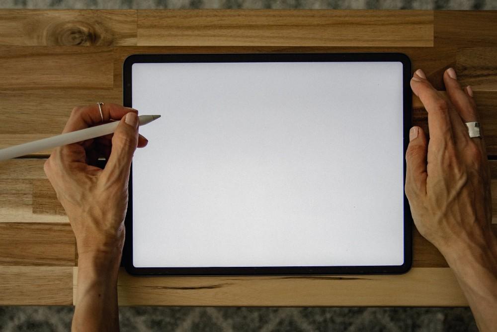 Pen Tablet Terbaik 2021 (1)