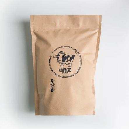 cowpresso coffee subscription singapore