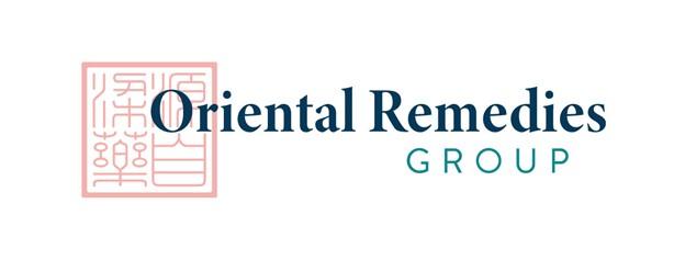 oriental remedies group