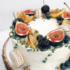 10 Best Customised Cakes in Singapore