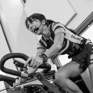 Best Exercise Bikes in Singapore