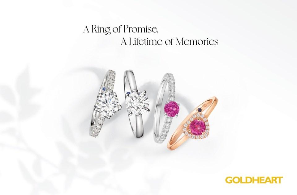 goldheart jeweller singapore