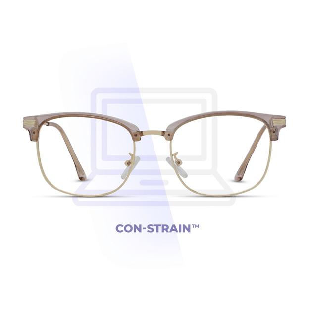 MetroSunnies anti-radiation glasses philippines