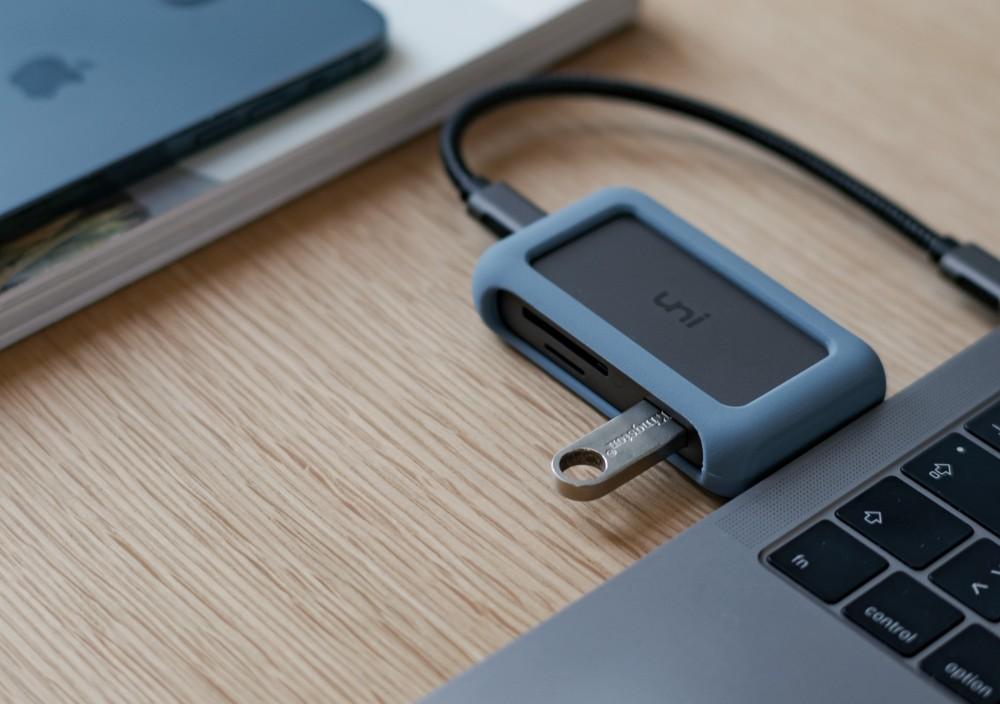 10 Best USB WIFI Adapters in Malaysia | Best of Tech 2021