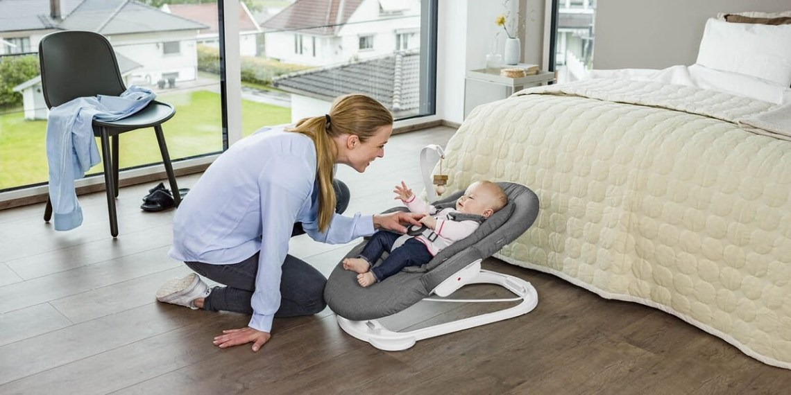 best baby bouncers malaysia