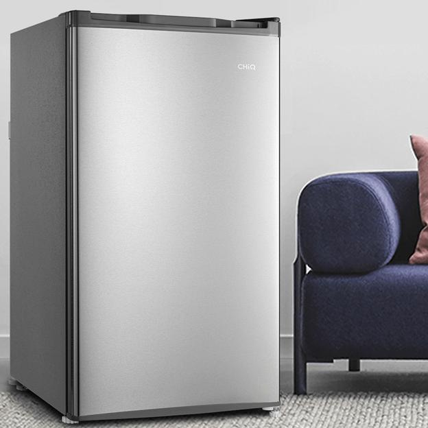 chiq mini refrigerators philippines