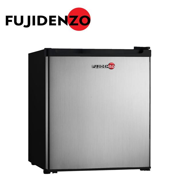 fujidenzo cube mini refrigerator