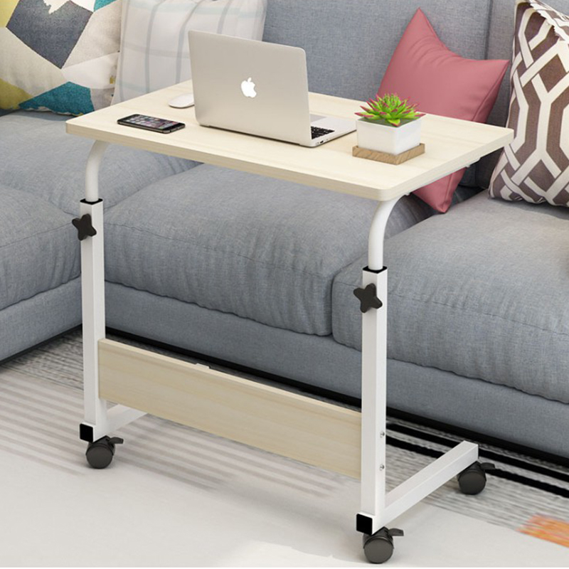 iDECO Bedside Table