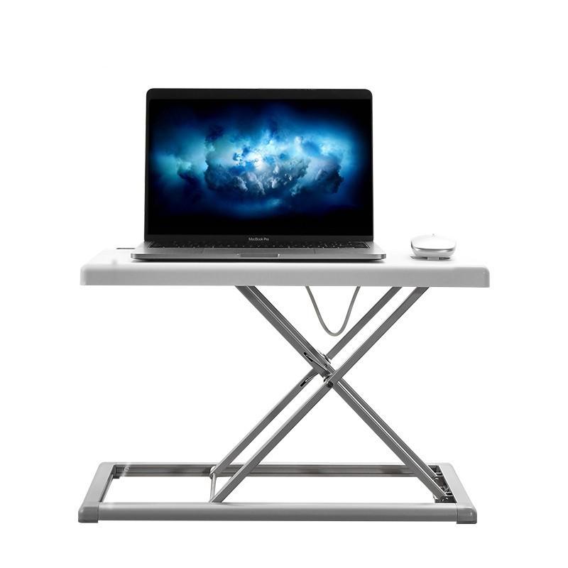 llano Laptop Stand