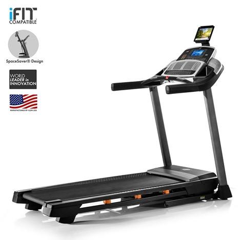 nordictrack t10.0 treadmills philippines