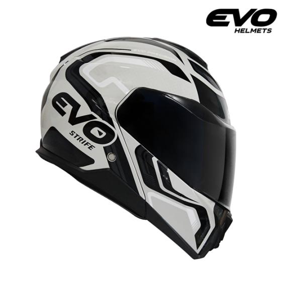 vxr-4000 strife evo helmet philippines
