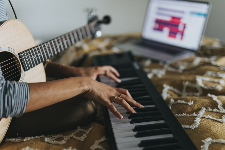 Best Keyboards in Singapore