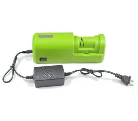 Happyhome Electrical Knife Sharpener