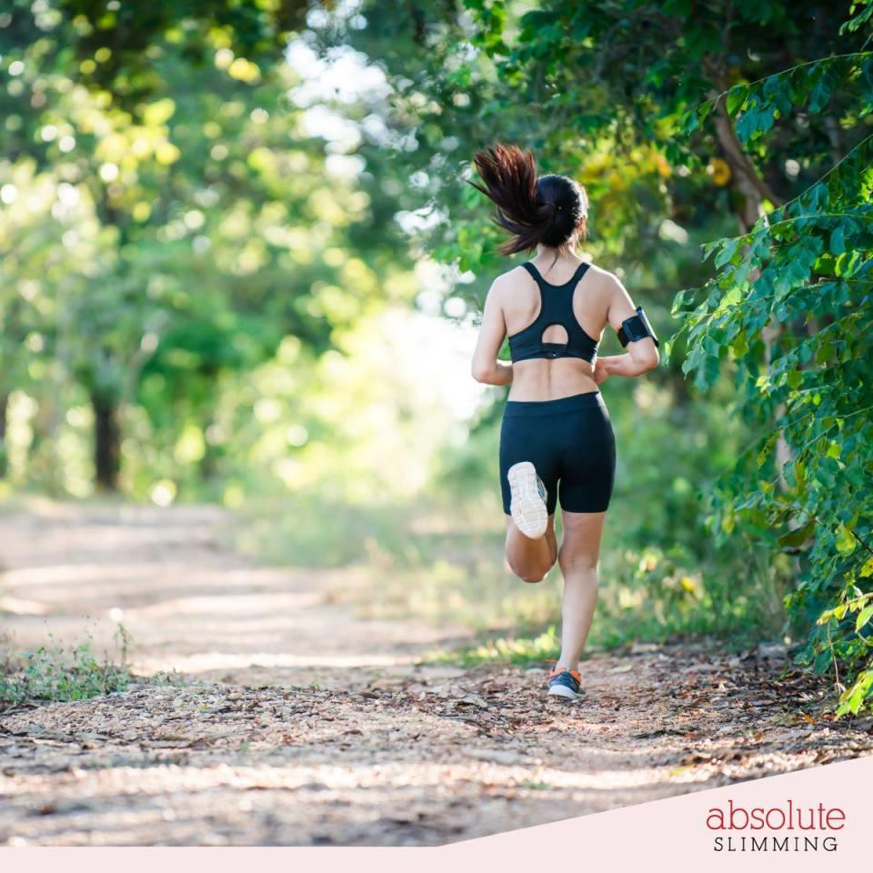 Absolute Wellness Weight Loss Clinics