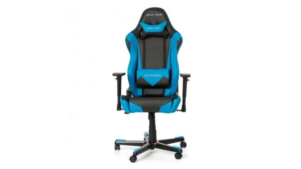 gaming chair SG