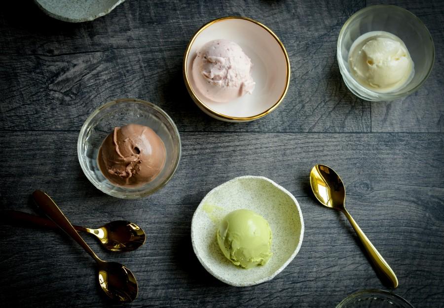 Ice Cream Makers Malaysia 2021