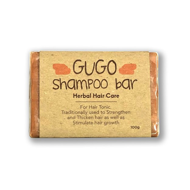 bendurya gugo shampoos philippines