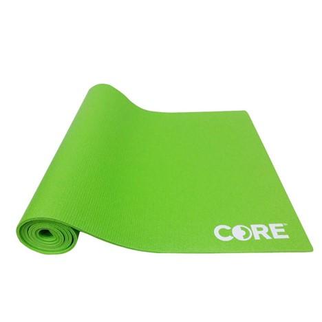 core yoga mats philippines