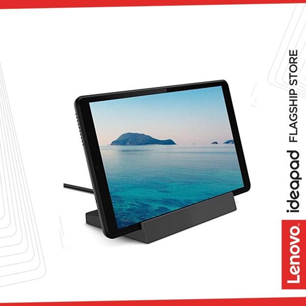 lenovo smart tab m8 budget tablet philippines