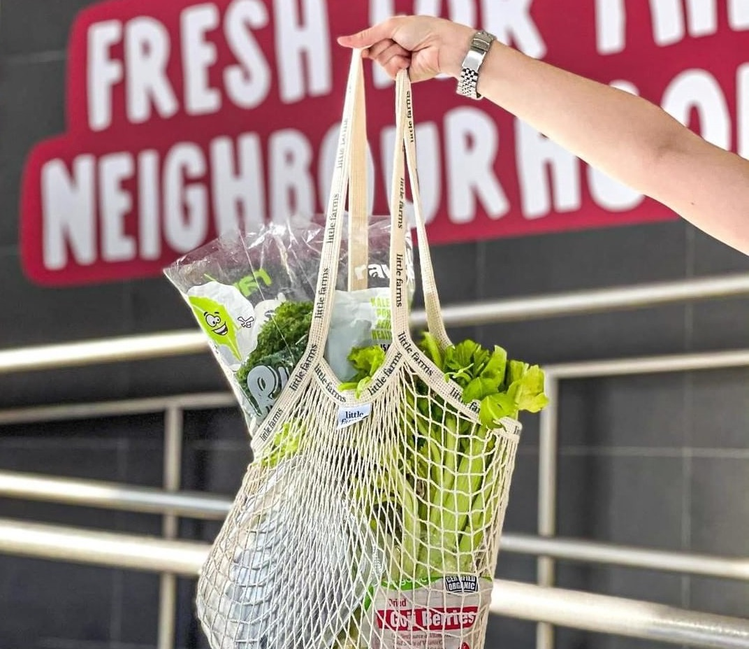 10 Best Online Grocery Stores in Singapore