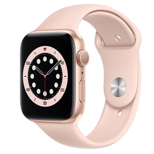 Apple Watch Series 6 smartwatch philippines