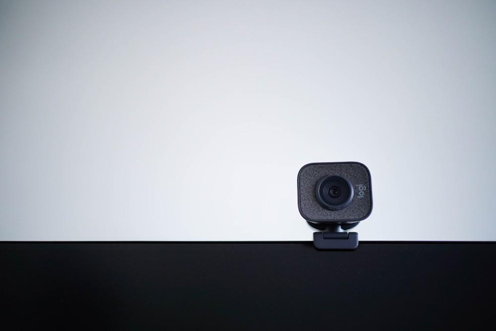 Best Webcams Malaysia 2021