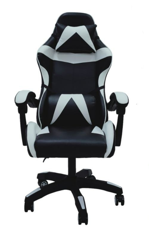 Gaming Chair Sapporo Norwich
