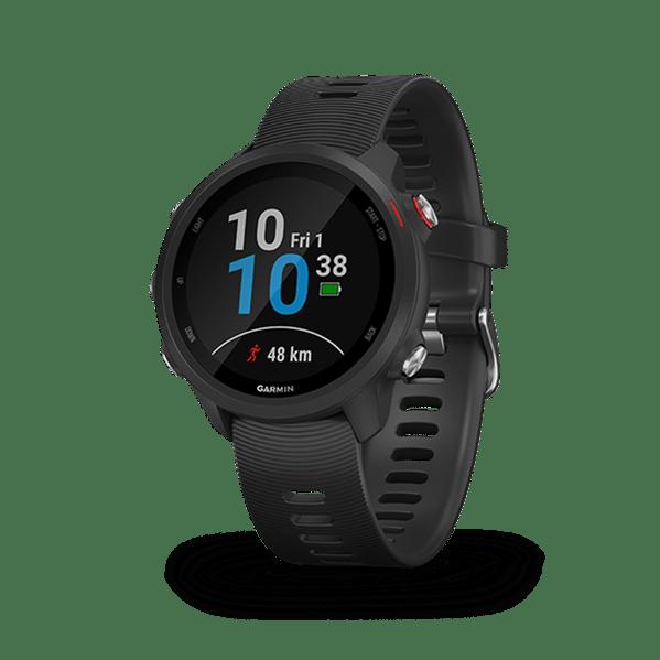 Garmin Forerunner 245 Music smartwatch philippines