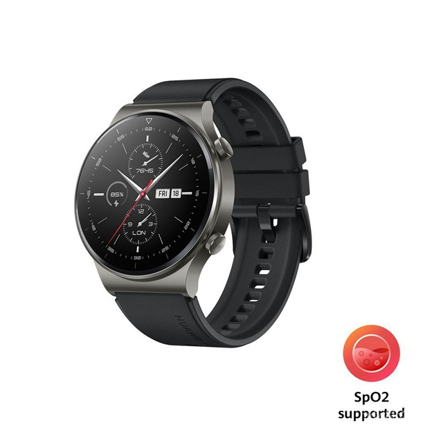 HUAWEI Watch GT 2 Pro smartwatches philippines