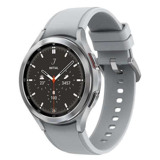 Samsung Galaxy Watch4 Classic smartwatches philippines
