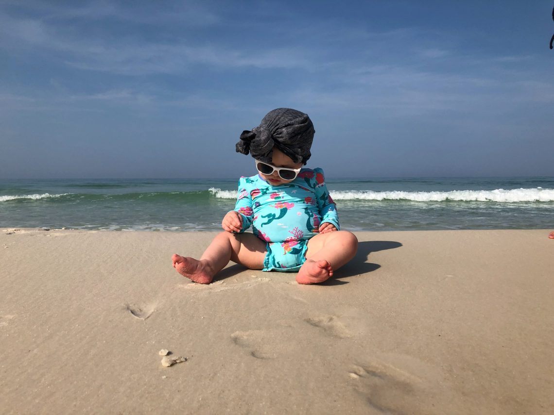 best baby sunglasses and hats singapore featured photo