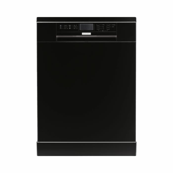 maximus max d001b freestanding dishwasher philippines