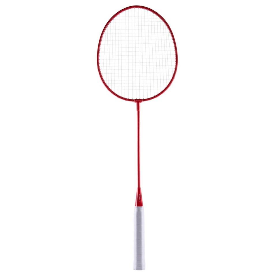 Decathlon Perfly Badminton Racket Malaysia