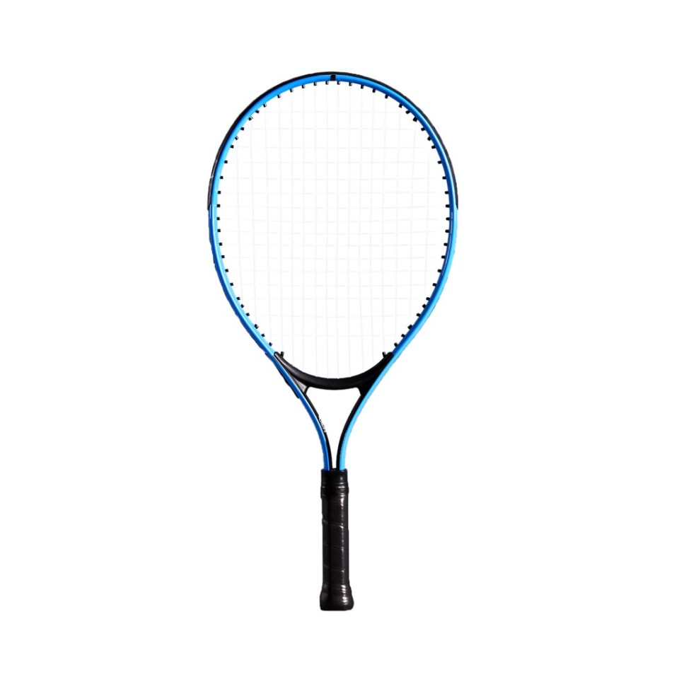 Decathlon Tennis Racket Kids