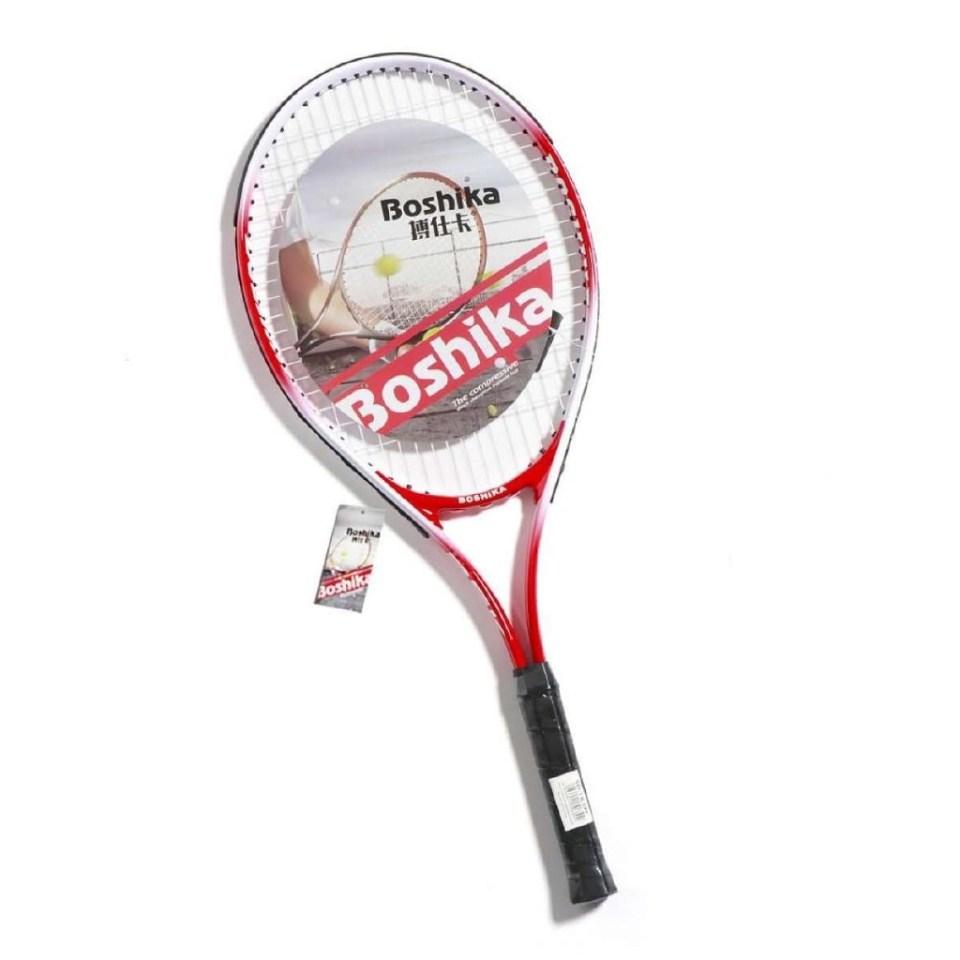 EcoSport Boshita Tennis Racket Malaysia