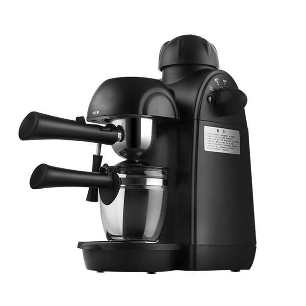 SHANBEN Espresso Maker