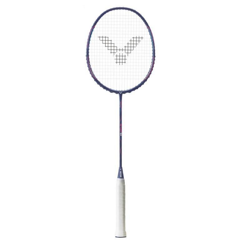 Victor DriveX 9X Badminton Racket Malaysia