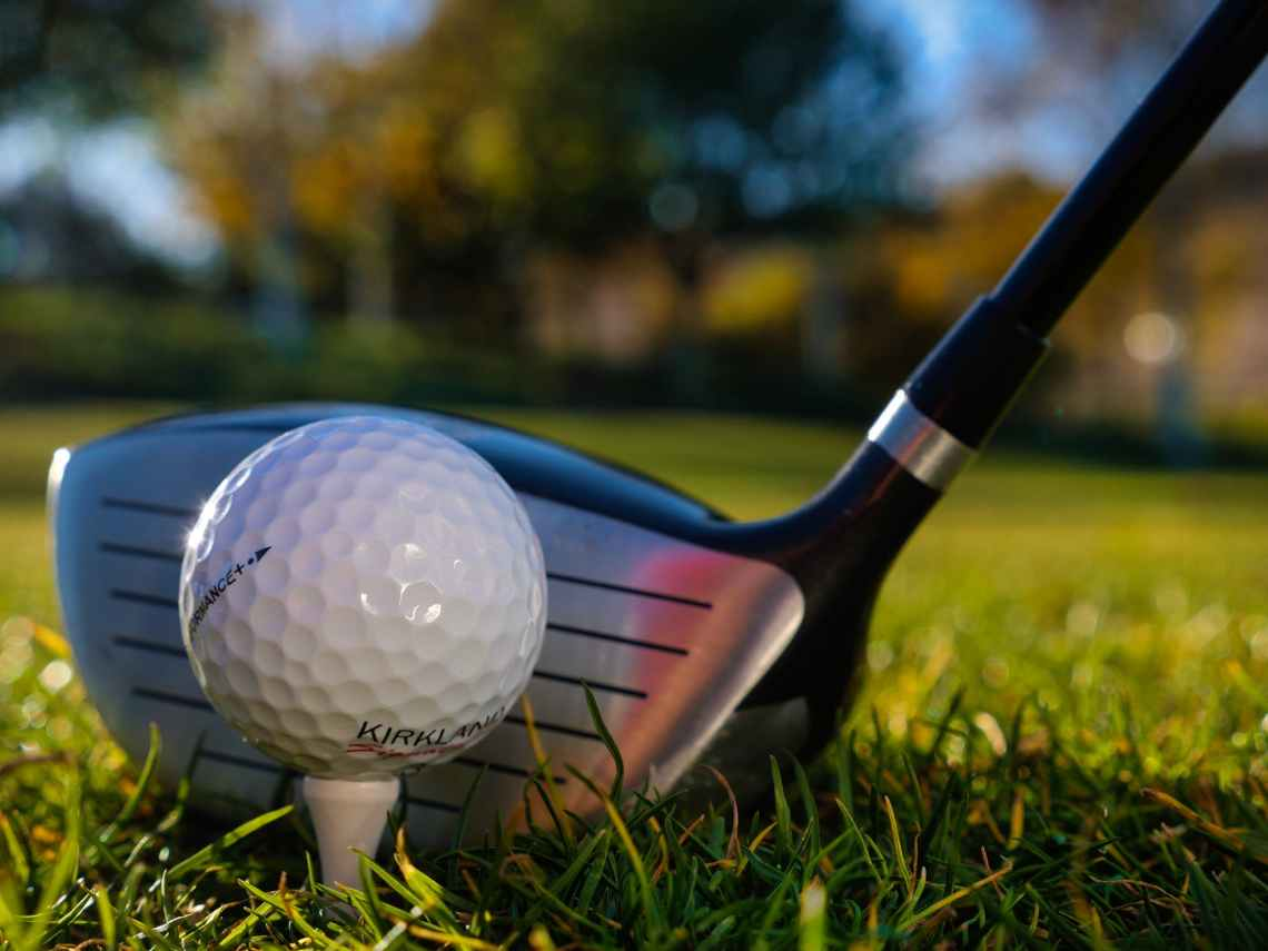 best hybrid golf clubs in singapore featured photo