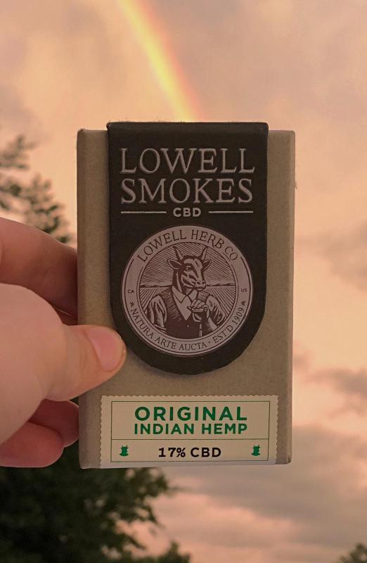 Cannabis-CBD-pre-rolls-TheWeed.Blog