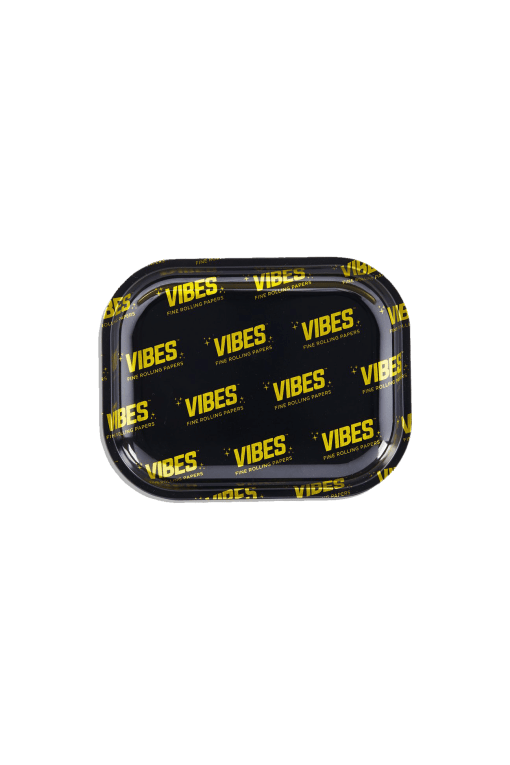 Vibes Rolling Trays 2019 Vibes Small 1500x2250 30b4401e da90 4034 aa0a The Weed Blog - Cannabis News, Culture, Reviews & More