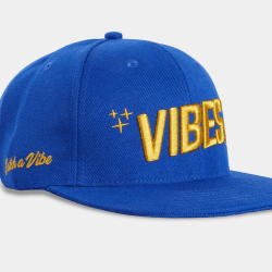 vibes blue The Weed Blog - Cannabis News, Culture, Reviews & More