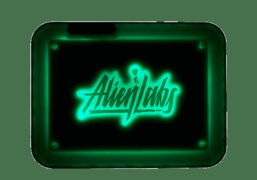 GT ALIEN 3 GT ALIEN 20 Glow e1600159312987 The Weed Blog | Reviews | Store | Culture | Worldwide
