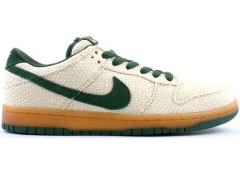 TheWeedBlog-Nike-SB-Dunk-Low-Green-Hemp