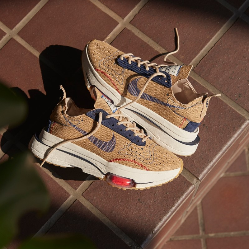 sz NIKE ZOOMTYPE hemp1 insta SQ The Weed Blog - Cannabis News, Culture, Reviews & More