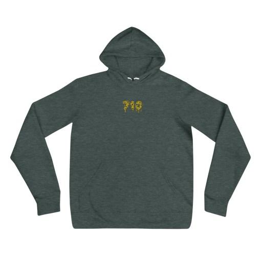 mockup bc993936 The Weed Blog - Cannabis News, Culture, Reviews & More